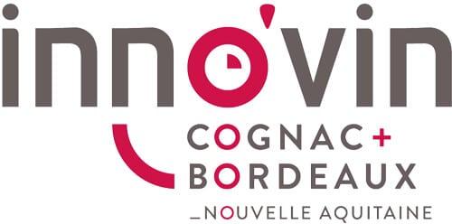 logo de https://www.innovin.fr/index.php/fr/les-adherents/brunet-ertia